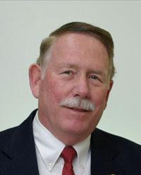 Alan Werner